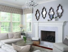 Interior Design by Angie Fischer, Interior Design Therapy