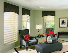 Allure Transitional Shades®