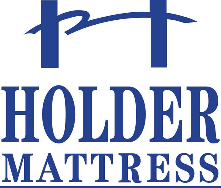 Mattress Kokomo Indiana 155171_171507962877404_171507522877448_487878_927687_n
