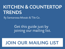 KitchenCountertopMailing-List-graphic[1]