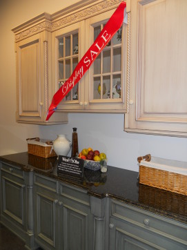 Kitchen Display Cabinets For Sale | My Blog