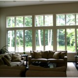 Solaris Window Film