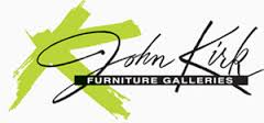 john kirk furniture