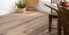 flooring trends wide plank