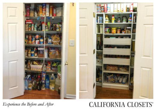 califclosets_smallpantry_2