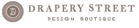 Drapery Street - Custom Window Treatments