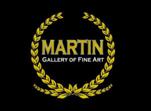 Martin Gallery of Fine Art