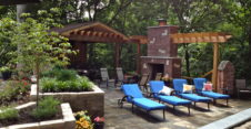 surroundings by natureworks outdoor living