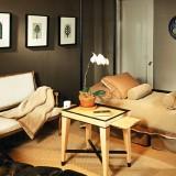 Design Studio Vriesman