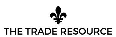 traderesource