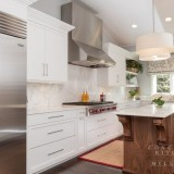 Conceptual Kitchens & Millwork