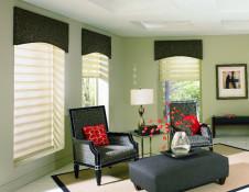 Indiana design center interior design carmel in for Interior design lafayette indiana