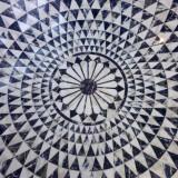 Santarossa Mosaic & Tile Co.