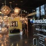 Ferguson Bath, Kitchen & Lighting Gallery