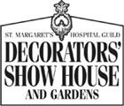 Show House Logo