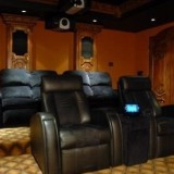 Premier Home Electronics - Home Theater