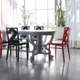 ESP Business Furnishings