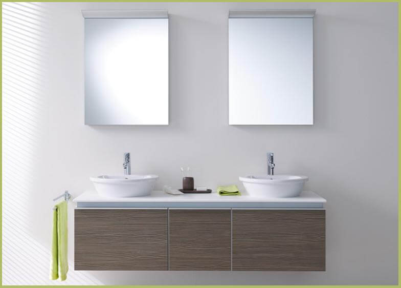 Bathroom Sinks. About Darling New: