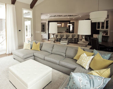 Courtney Casteel Home Is A Lifestyle Brand That Focuses On Living Well Through The Avenues Of Our Environment They Offer First Class Interior Design