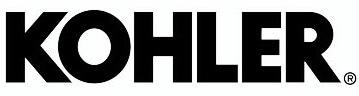 logo_kohler