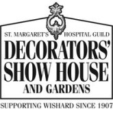 Decorators' Show House and Gardens