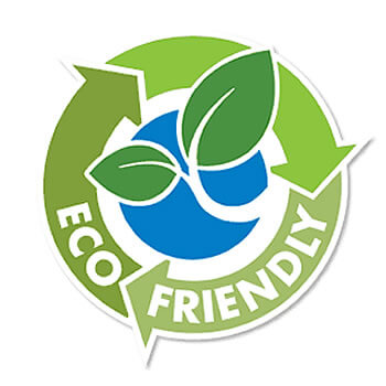 Eco-friendly-logo (1)