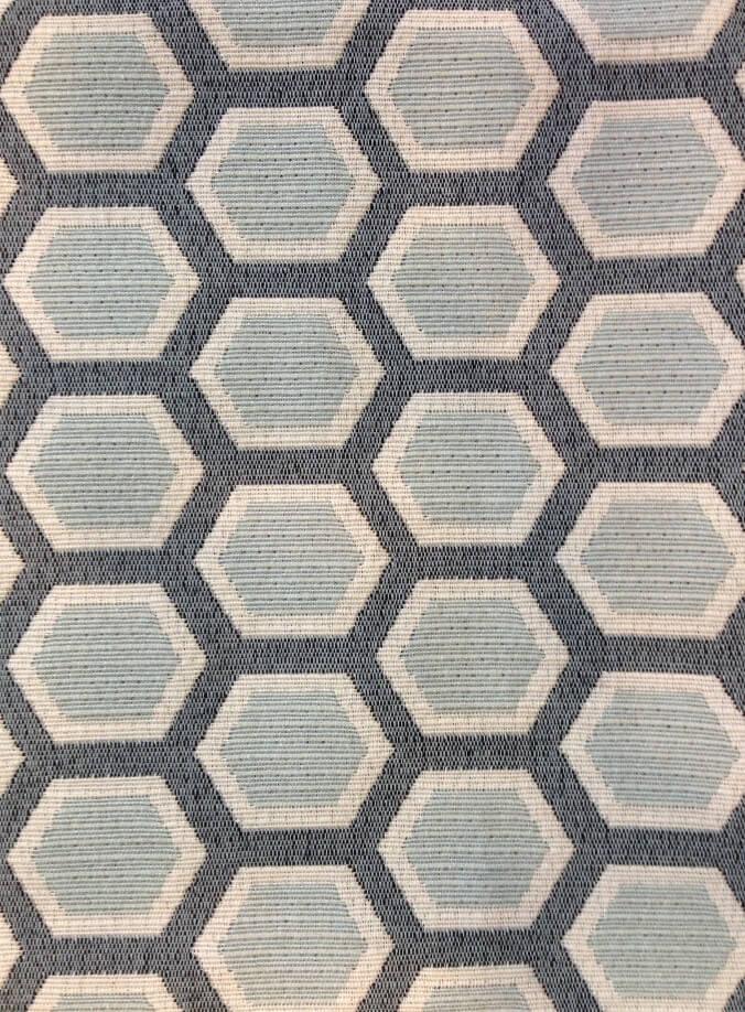 Trend Watch Honeycombs Amp Hexagons Creating Buzz