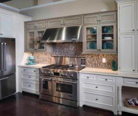Ferguson Bath, Kitchen & Lighting Gallery - Indiana Design ...