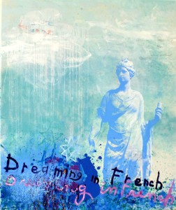 Dreaming in French Walter Knabe