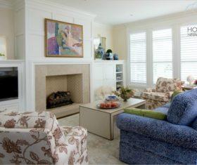 Hoskins Interior Design 1057 E. 54th Street, Suite G Indianapolis, IN 46220