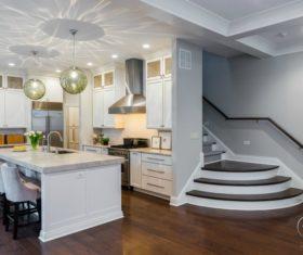 Hoskins Interior Design 1057 E 54th Street Suite G Indianapolis In 46220