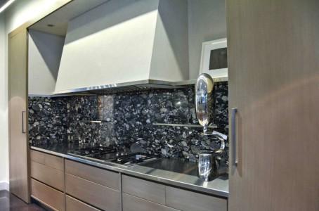 CK Kitchen