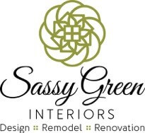 Sassy Green Interiors
