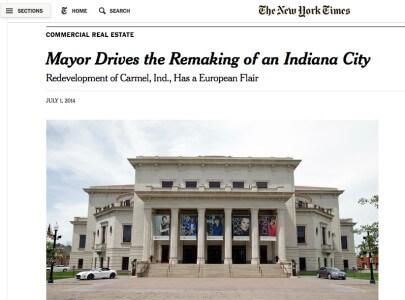 7.1.14 NY Times