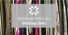 Designer on Call Workshop