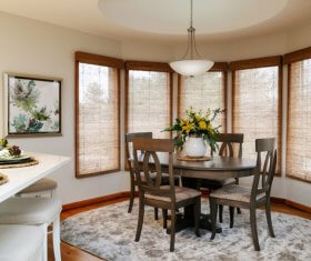 Decorating Den Interiors - Indiana Design Center | Carmel ...