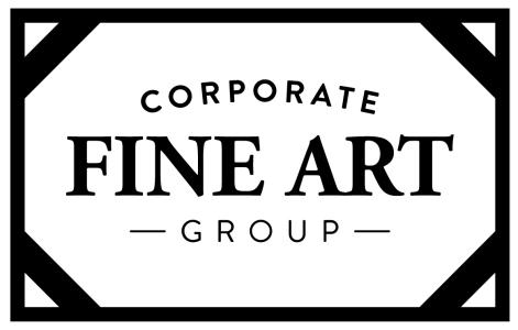 CFA_logo_FNL-01