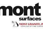 MontGranite