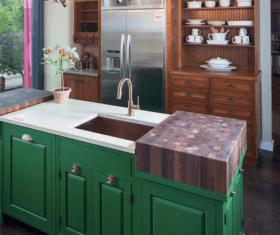 Ferguson Bath, Kitchen U0026 Lighting Gallery   Indiana Design Center | Carmel,  Indiana