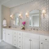 Fez Master Bathroom