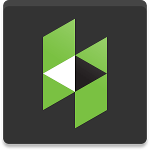 Houzz logo-small