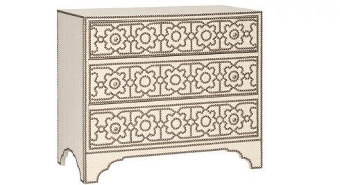 nailhead-chest-490x267