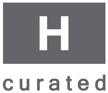 HCurated_logo
