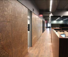 PID Floors