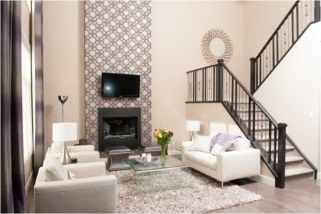 From the portfolio of Decorating Den Interiors