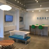 Godby Showroom
