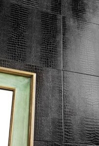 faux leather wall tiles[1]