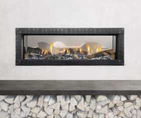 Godby Hearth and Home