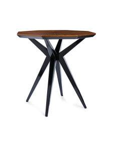 k spade table[2]