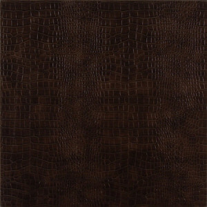 nappa tile faux leather[2]